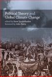 Political Theory and Global Climate Change 9780262720526
