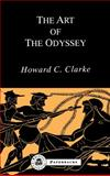 Art of the Odyssey 9781853990526