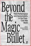 Beyond the Magic Bullet 9781565490529