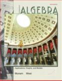 Intermediate Algebra 6th Edition