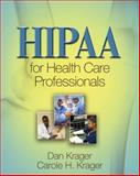 HIPAA for Health Care Professionals