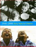 1946-2006 Sixty Years for Children 9789280640533