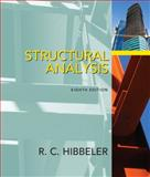 Structural Analysis 8th Edition
