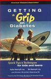 Getting a Grip on Your Diabetes 9781580400534
