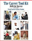 Career Toolkit 4th Edition