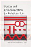 Scripts and Communication for Relationships 9781433110535