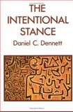 The Intentional Stance 9780262540537