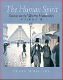 The Human Spirit 1st Edition