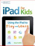 iPad for Kids 9781435460539