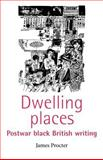 Dwelling Places 9780719060540