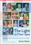 The Light in Their Eyes 10th Edition