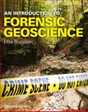 An Introduction to Forensic Geoscience 2nd Edition