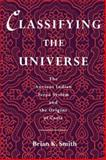 Classifying the Universe 9780195060546
