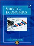 Survey of Economics 7th Edition