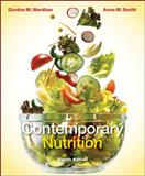 Contemporary Nutrition 8th Edition