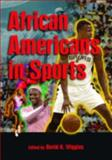 African Americans in Sports 9780765680556