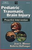 Pediatric Traumatic Brain Injury 2nd Edition