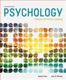 Psychology 13th Edition