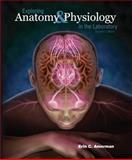 Exploring Anatomy and Physiology in the Laboratory 2nd Edition