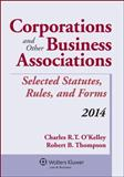 Corporations and Other Business Associations 2014th Edition
