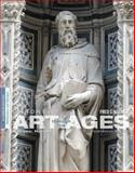 Gardner's Art Through the Ages 9780840030573