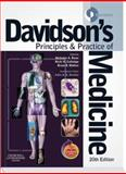 Davidson's Principles and Practice of Medicine 9780443100574