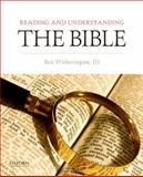 Reading and Understanding the Bible 9780199340576