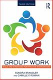 Group Work 3rd Edition