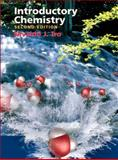 Introductory Chemistry 9780131470583