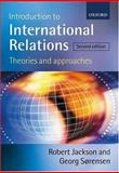 Introduction to International Relations 9780199260584