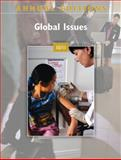 Global Issues 10/11 26th Edition