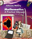 Mathematics 5th Edition
