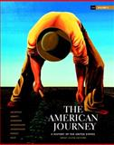 The American Journey 6th Edition
