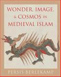 Wonder, Image, and Cosmos in Medieval Islam 9780300170603
