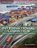 International Logistics 9780989490603
