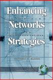 Enhancing Inter-Firm Networks and Interorganizational Strategies 9781593110604