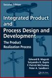 Integrated Product and Process Design and Development 9781420070606