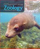 Van de Graaff's Photographic Atlas for the Zoology Laboratory 7th Edition