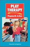Play Therapy 9780443040610