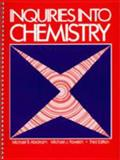 Inquiries into Chemistry 3rd Edition
