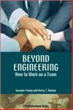 Beyond Engineering 9781591260615