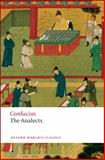 The Analects 9780199540617