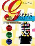 Graphic Communications 5th Edition
