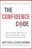 Real Confidence 1st Edition