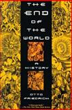 The End of the World 9780880640626