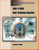 Guide to Digital Home Technology Integration 9781435400627
