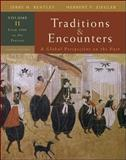 Traditions and Encounters 4th Edition