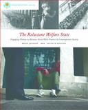 The Reluctant Welfare State 9781111770631