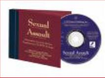 Sexual Assault Victimization Across the Life Span Supplementary CD-ROM 9781878060631