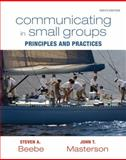 Communicating in Small Groups 10th Edition